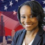 Judge Rhonda Crawford Conceived And Believed But May Fail To Achieve