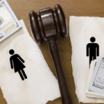 10 Steps To Filing For Divorce Pro Se