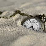 Delaying Your Case With A Continuance Or Extension Of Time