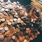 Litigation On A Budget -- Pondering The Cost Of Representing Yourself