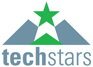 Courtroom5 is a Techstars portfolio company